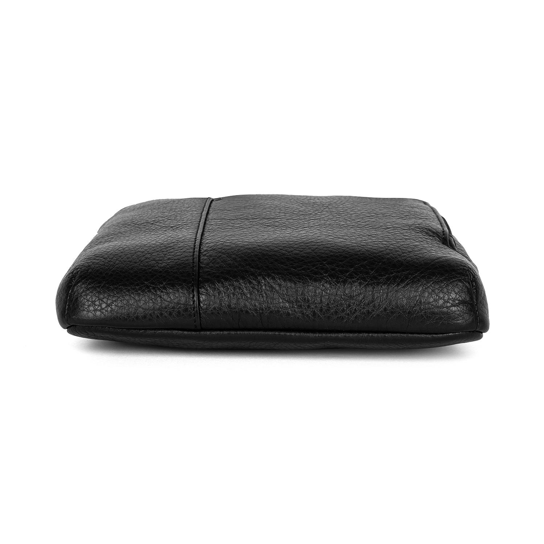 Túi xách nam đeo chéo - 1812280BLA