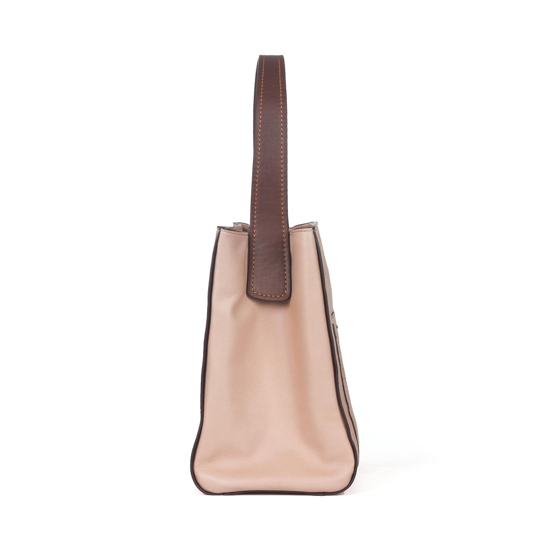 Túi xách nữ -583151FAR