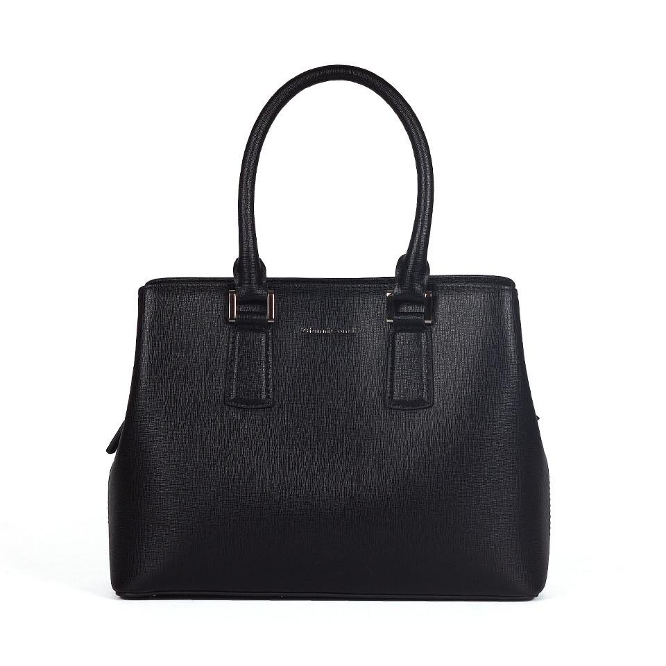 Túi xách nữ - 490468BLA