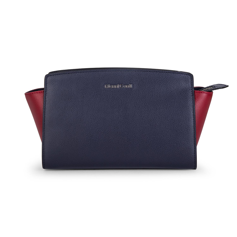 Túi đeo chéo - 2153229BRB