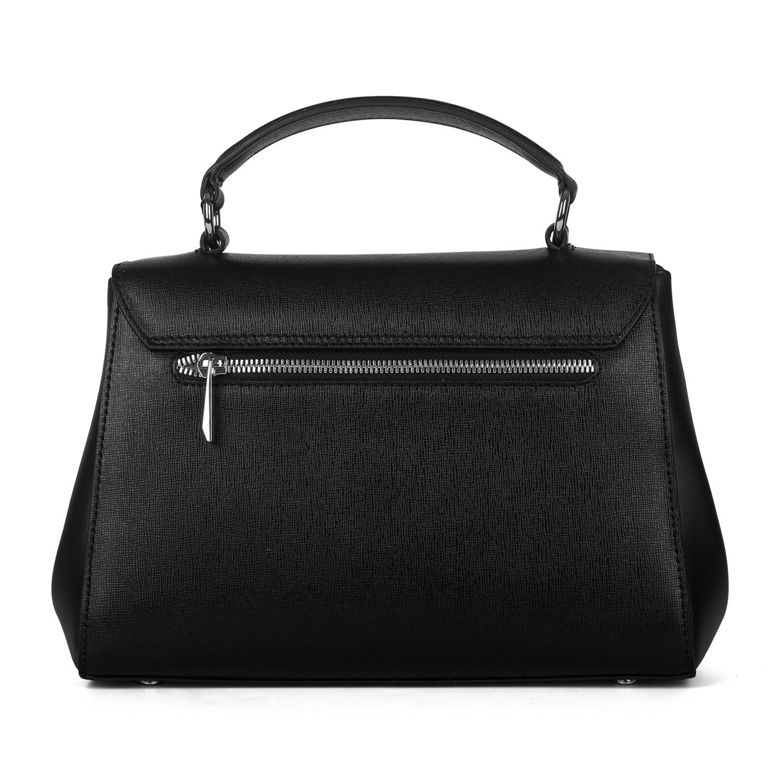 Túi xách nữ - 490839BLA