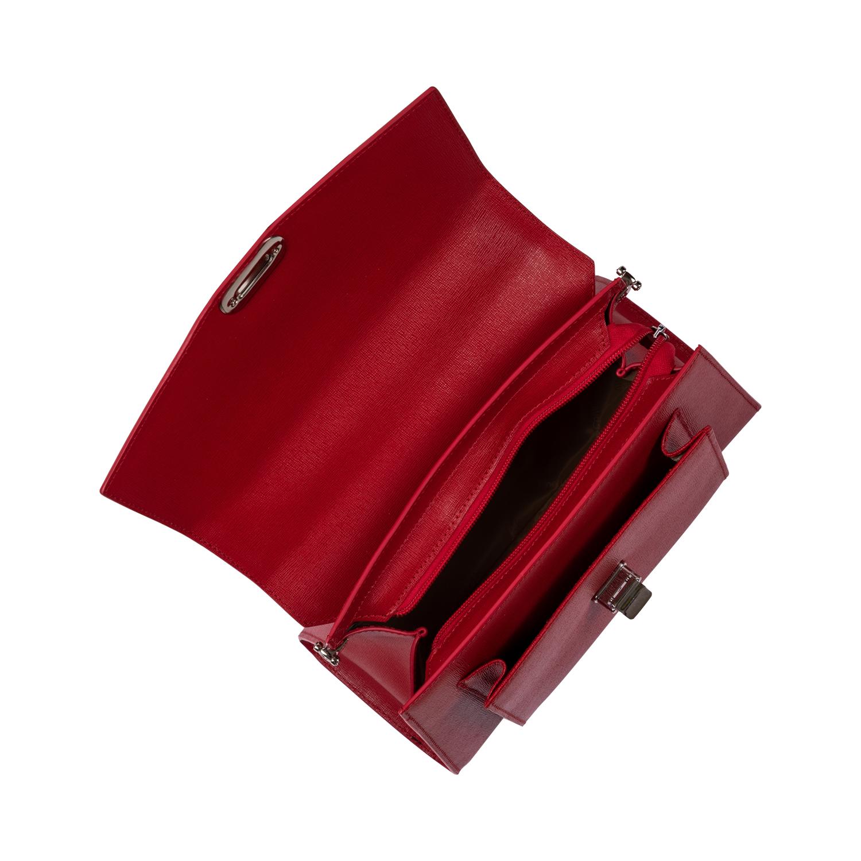 Túi xách nữ - 490867RED