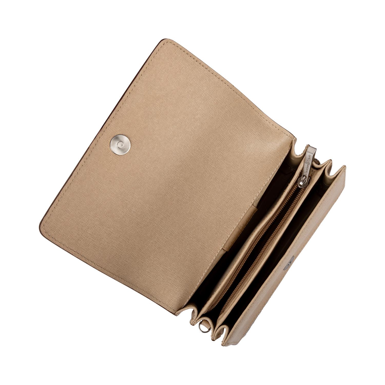 Túi đeo chéo - 493413NUD