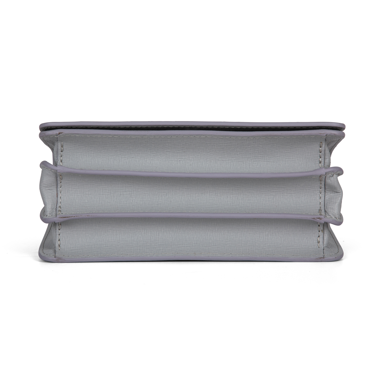 Túi đeo chéo nữ - 493413PEA