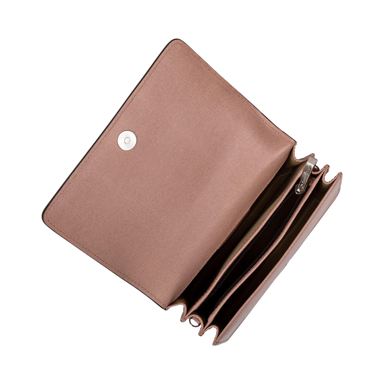Túi đeo chéo nữ - 493413PHA