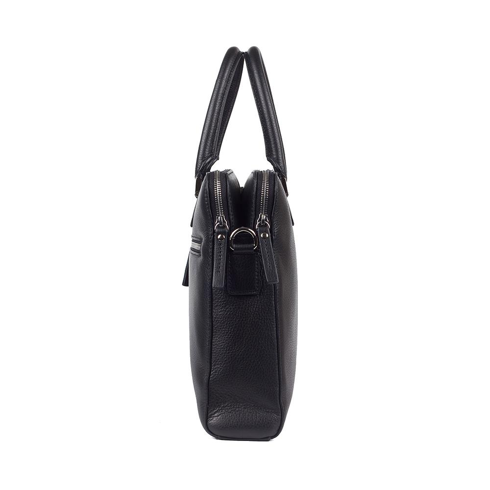Túi xách laptop nam - 581230BLA