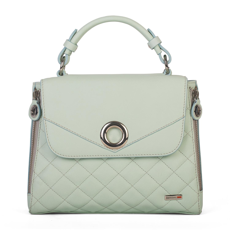 Túi xách nữ - 580840ACQ