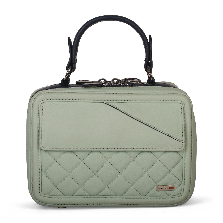 Túi xách nữ - 580847ACQ