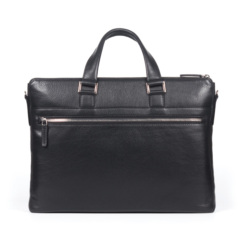 Túi xách laptop nam - 581263BLA