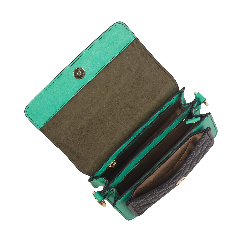Túi xách nữ- 583717GRE