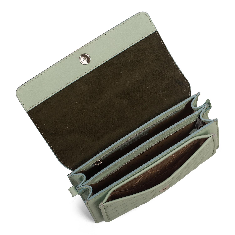 Túi xách nữ - 583718ACQ