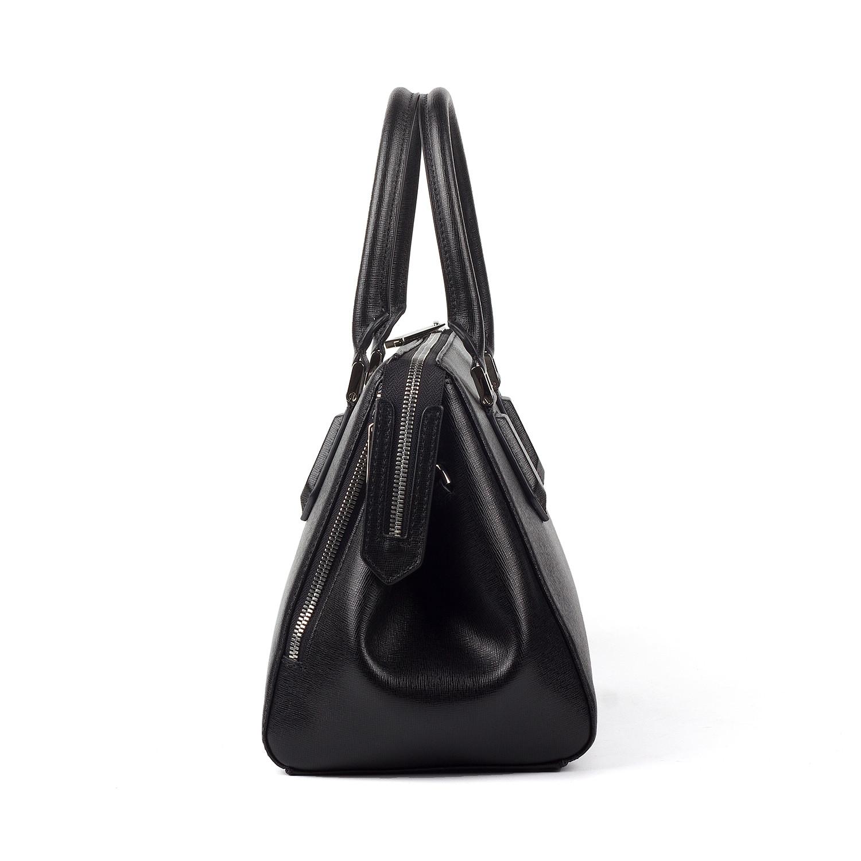 Túi xách tay nữ - 493204BLA