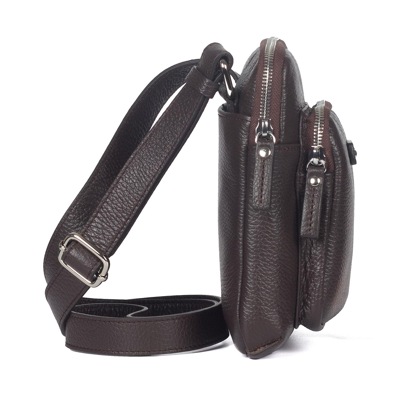 Túi đeo chéo - 1812302TMO