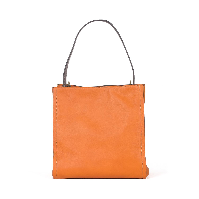 Túi xách nữ -583151ORG