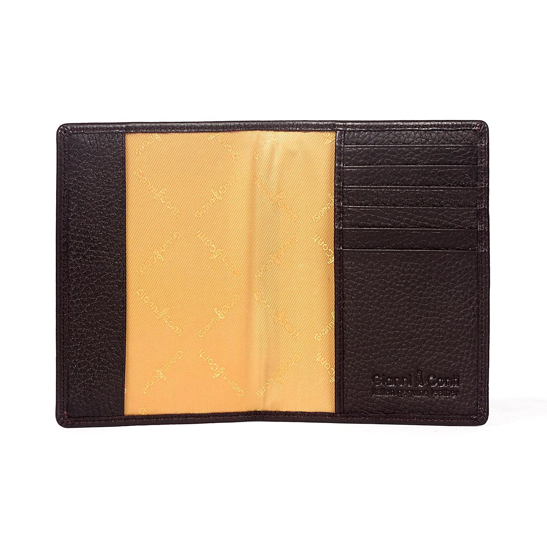 Ví đựng hộ chiếu (Passport) - 587455DBR