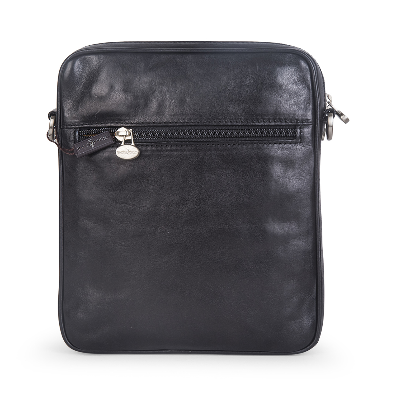Túi xách nam đeo chéo - 912154BLA