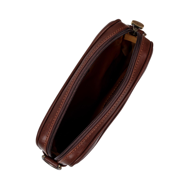 Túi xách nam đeo chéo  - 912154DBR