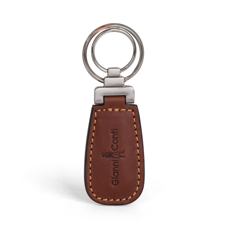 Móc chìa khóa 919746DBR