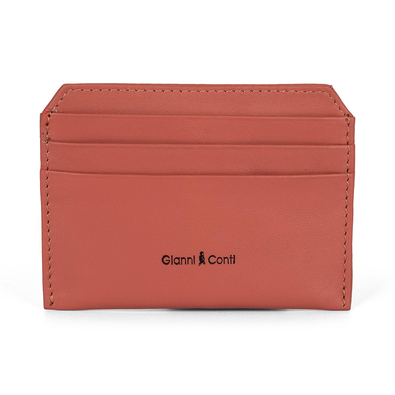 Ví đựng card - 9507591FAR