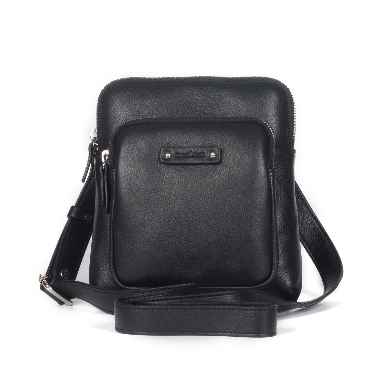 Túi đeo chéo - 582302BLA