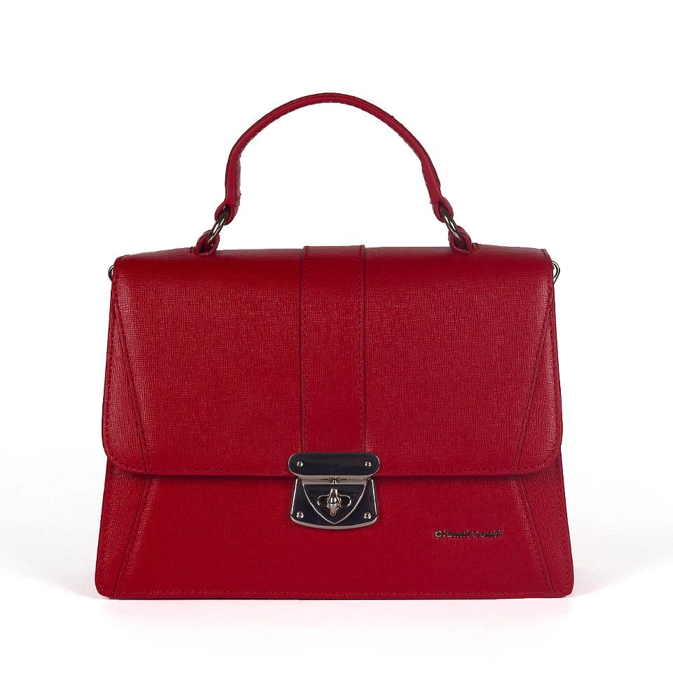 Túi xách nữ - VP0021RED