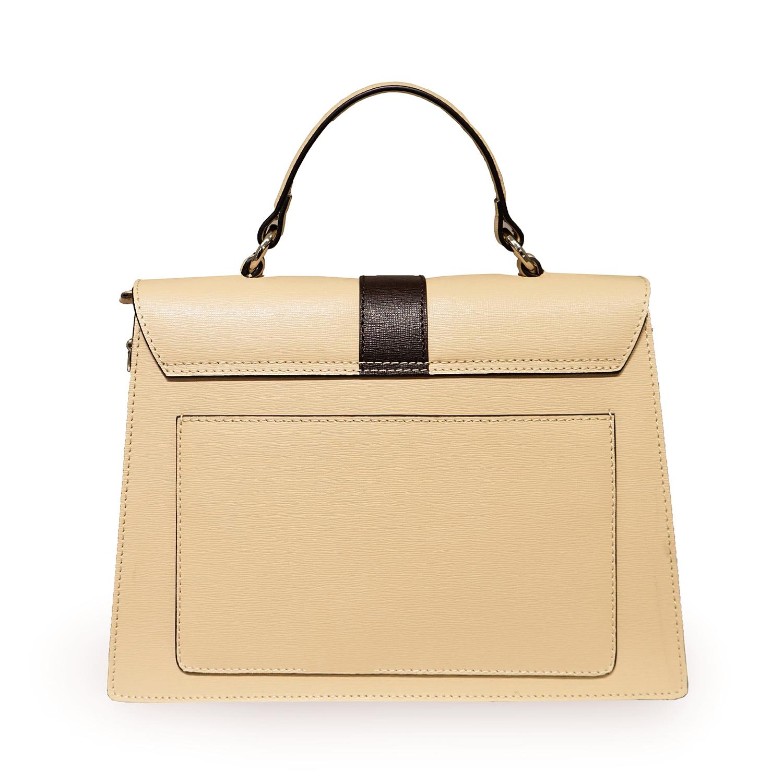 Túi xách nữ - 490860SAN