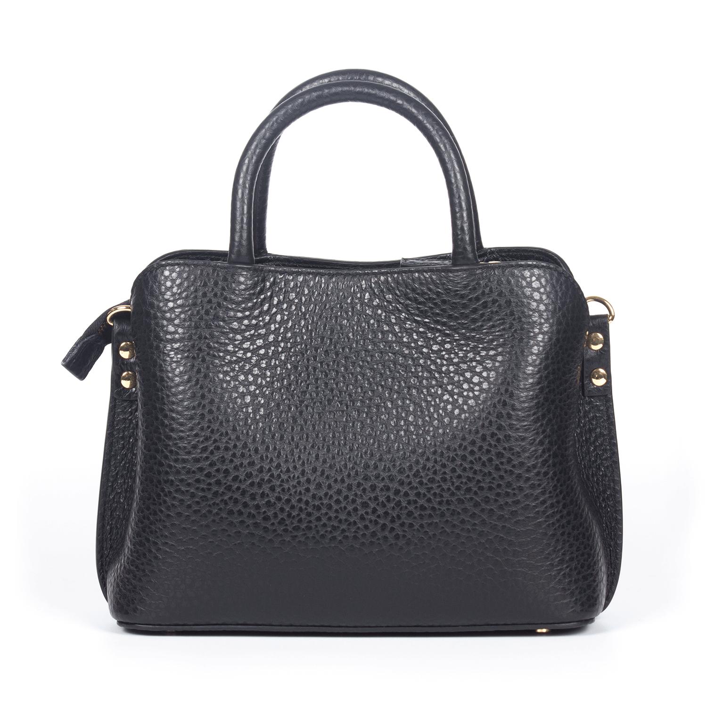 Túi xách nữ - VP0163BLA