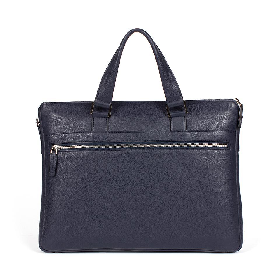 Túi xách laptop nam - 581263NAV
