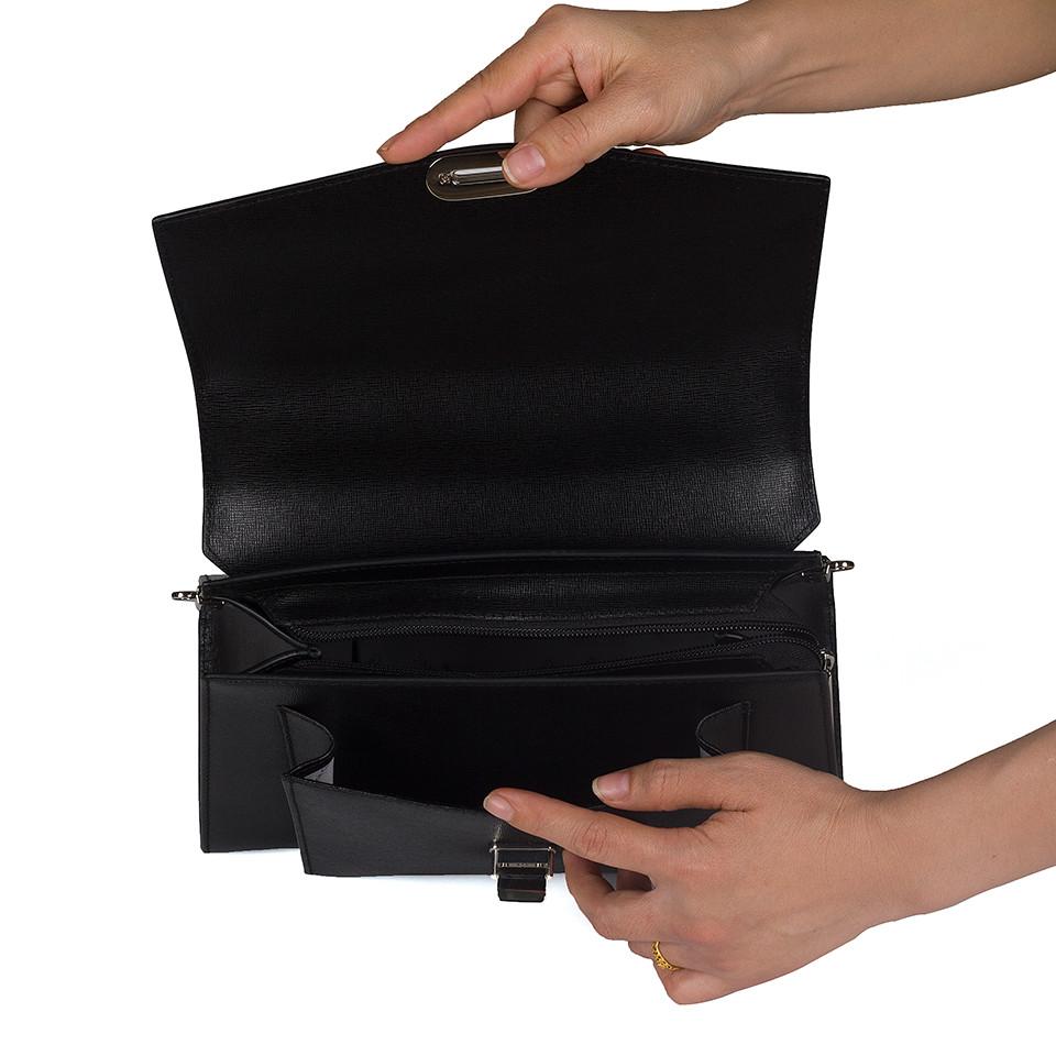 Túi xách nữ - 490867BLA