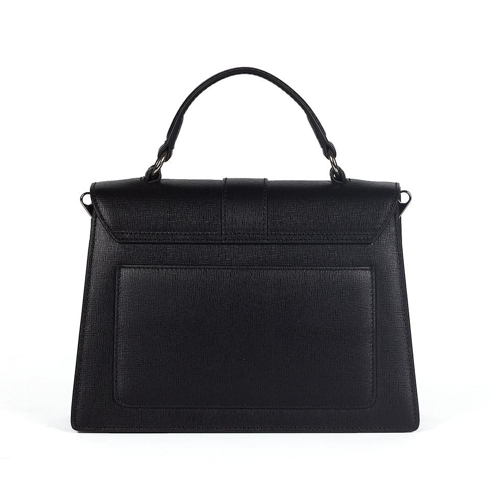 Túi xách nữ - VP0021BLA