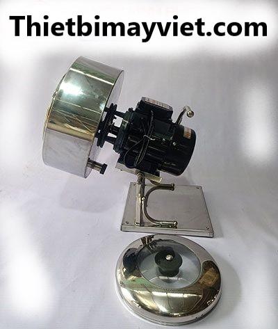 may-xay-gio-cha-1-1kw-110v-1.jpg