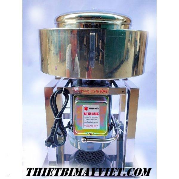 may-xay-gio-cha-2kg-1-1kw-co-bao-da-khung-inox-hop-0963098886.jpg