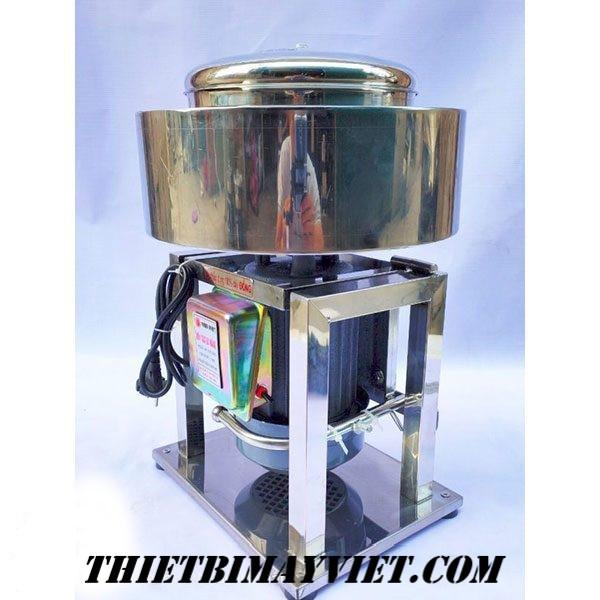 mua-ban-may-xay-gio-cha-2kg-1-1kw-co-bao-da-khung-inox-hop-0963098886.jpg