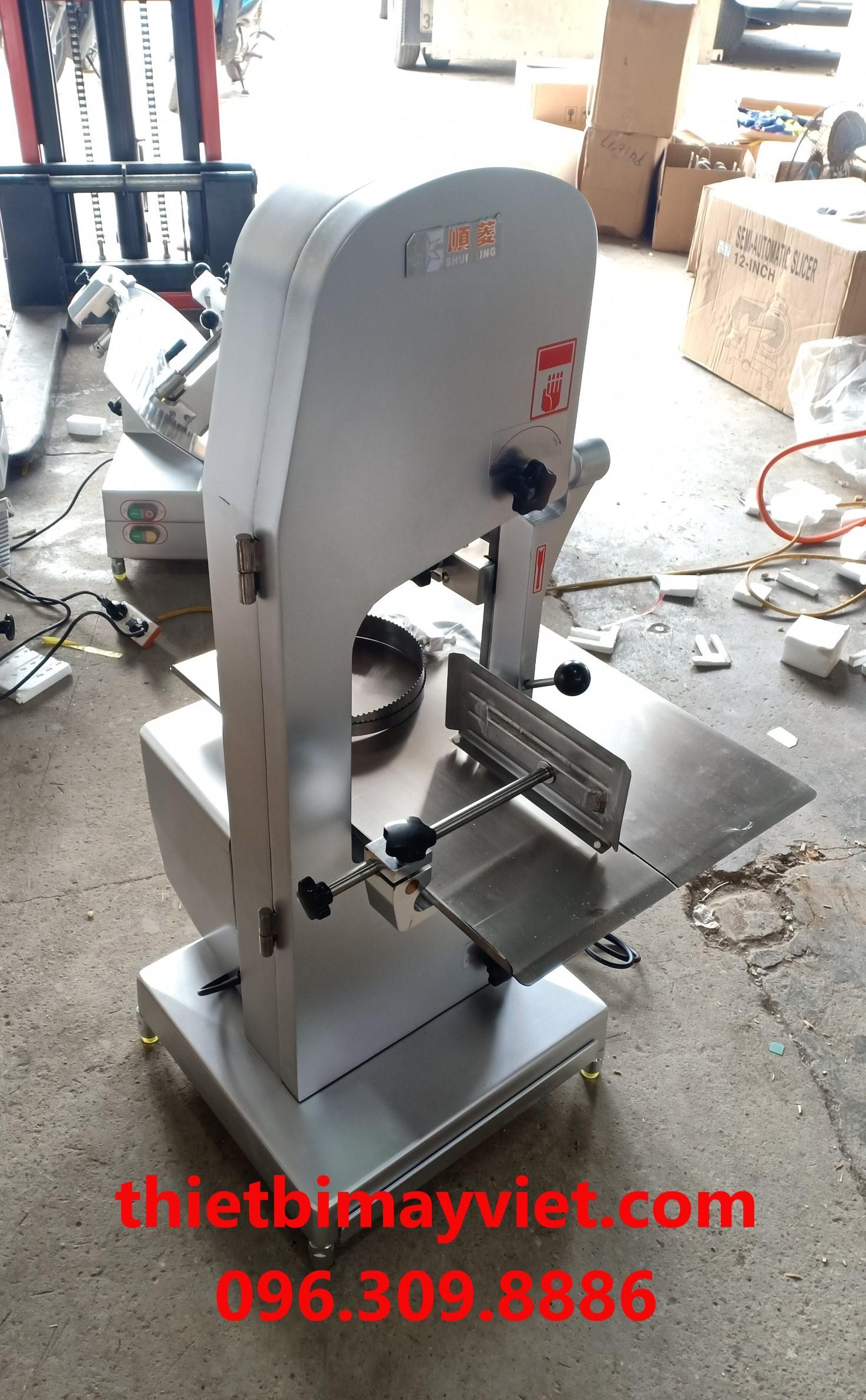 Máy cắt xương J310