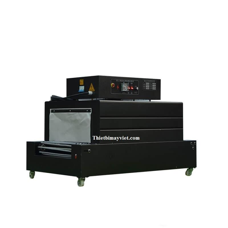 Máy Co Màng BS-3015