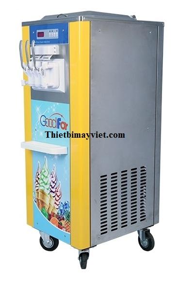 Máy làm kem BQ-620
