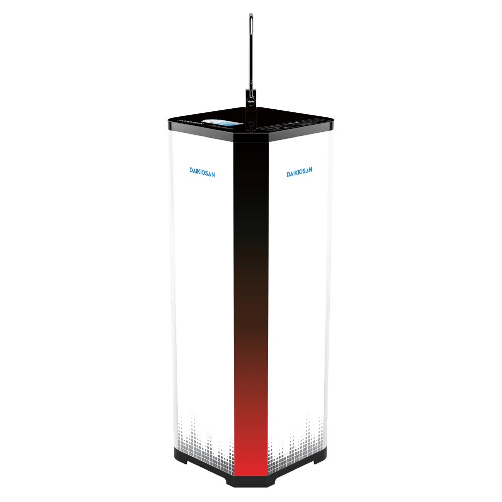 Máy lọc nước ion kiềm phong thủy Daikiosan DSW-43608I – dienmaycaobang.com