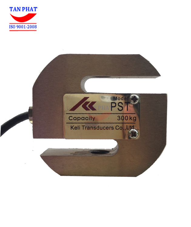 load cell pst 300kg