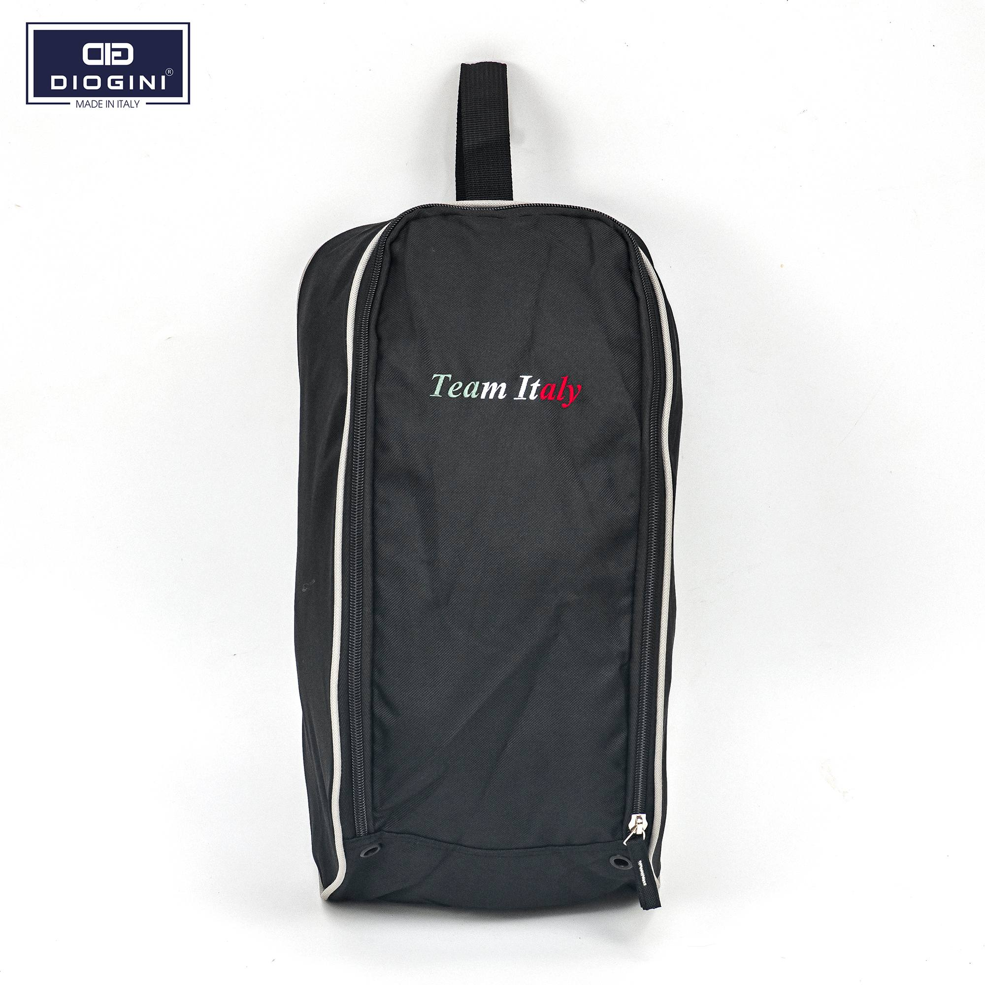 TÚI ĐỰNG GIÀY TEAM ITALY - SHOES BAG