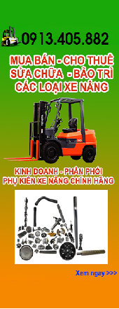global-forklift