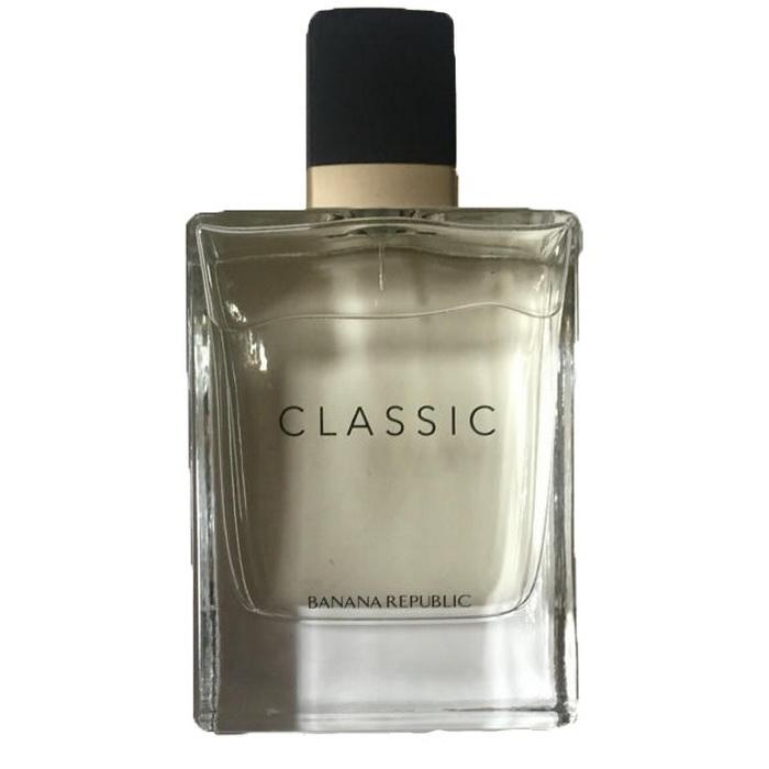 Banana Republic Classic Eau de Parfum...