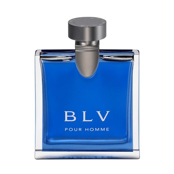BVLGari BVL Pour Homme Eau de...