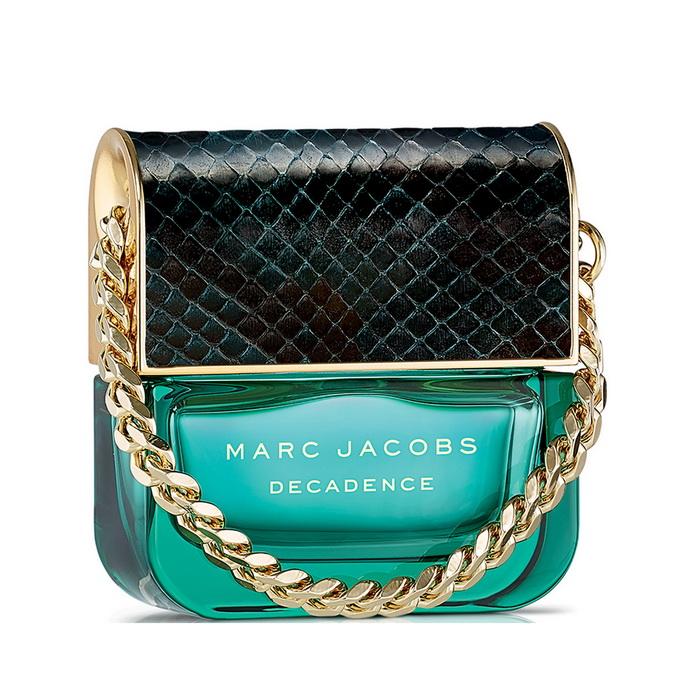 Marc Jacobs Decadence Eau De Parfum...