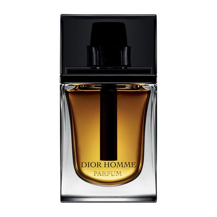 Dior Homme Parfum Eau de Parfum...