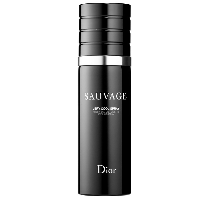 Christian Dior Sauvage Very Cool Eau...