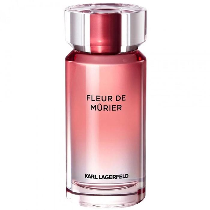 Karl Lagerfeld Fleur De Murier Eau...