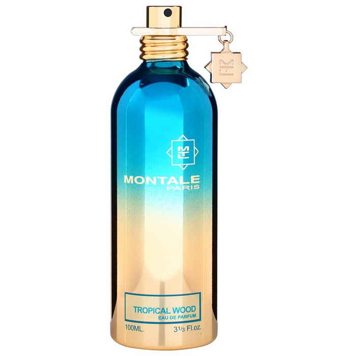 Montale Tropical Wood Eau de Parfum...