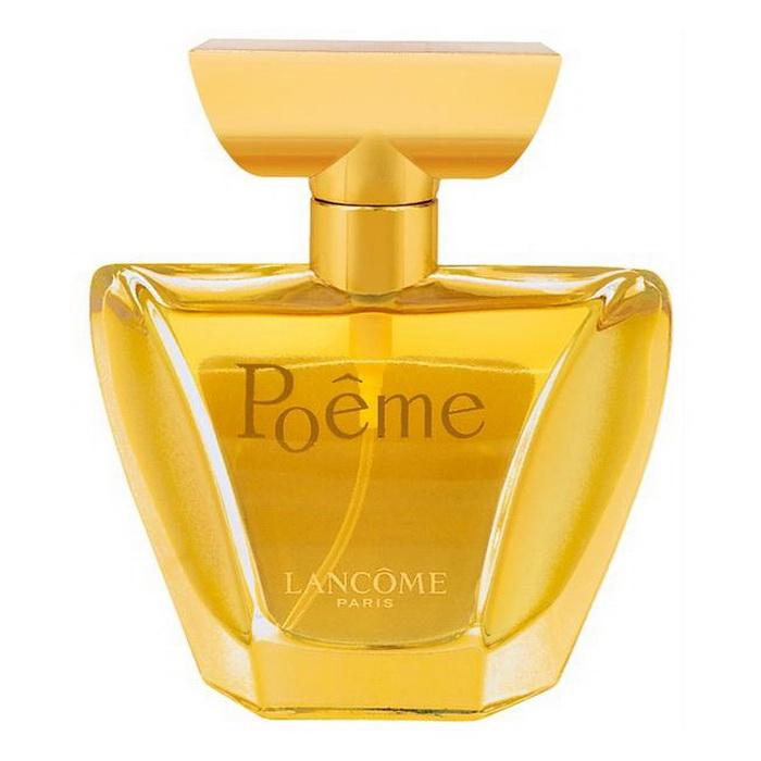 Lancôme Poême Eau de Parfum 100ml