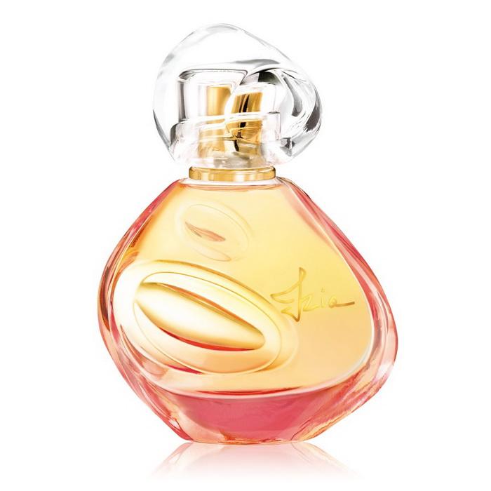 Sisley Izia Eau de Parfum 50ml