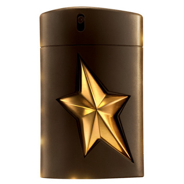 Thierry Mugler A* Men Pure Coffee...